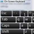 how-to-enable-disable-virtual-keyboard-in-windows-7-featured-image