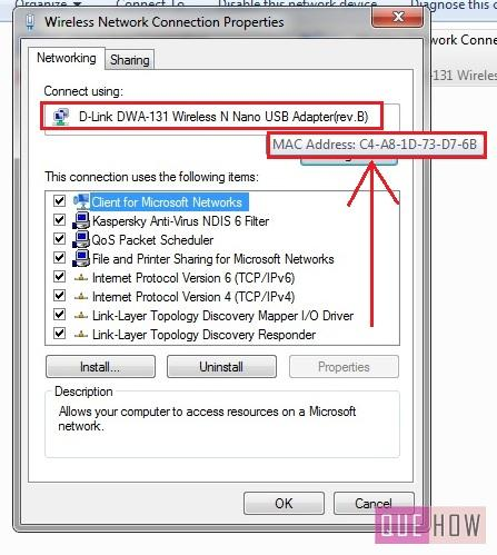 how-to-find-a-Computers-mac-address-on-windows-7-step3