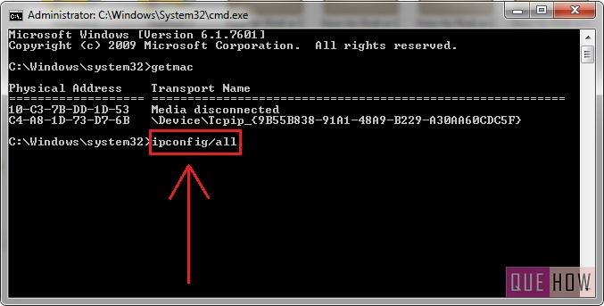 how-to-find-a-Computers-mac-address-on-windows-7-step5