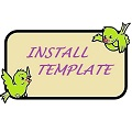how to install a new template in joomla 3.x-featured-image