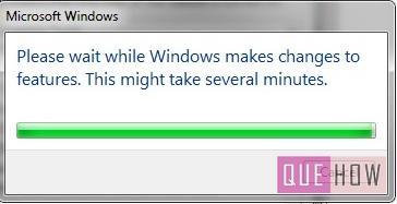how to install iis on windows 7-step9