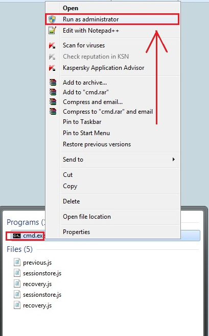 how-to-login-as-administrator-in-windows-7-step-2