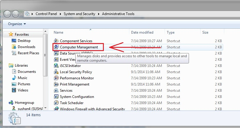 how-to-login-as-administrator-in-windows-7-step-4