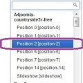 how to position a module in joomla-featured-image
