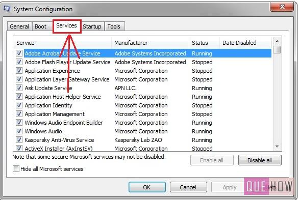 how-to-reduce-boot-time-in-windows-7-step2