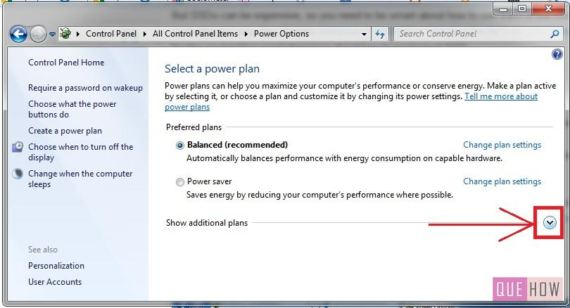 how-to-reduce-boot-time-in-windows-7-step3