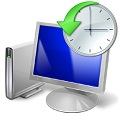 how to restore windows 7 to a previous state  particular date-featured-image