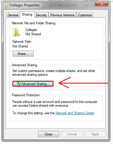 how-to-share-a-folder-in-windows-7-step3