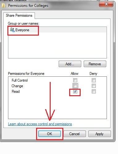 how-to-share-a-folder-in-windows-7-step5