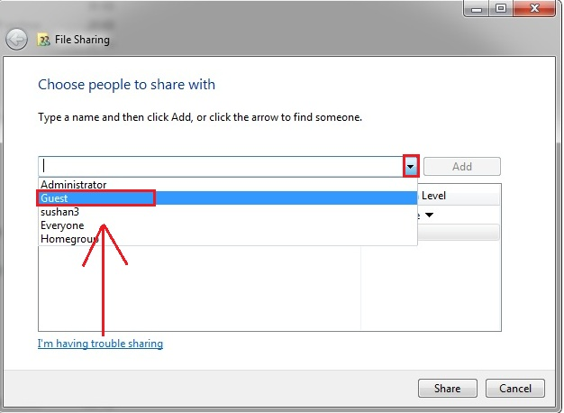 how-to-share-a-folder-in-windows-7-step6