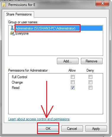 how-to-share-an-entire-drive-in-windows-7-step7