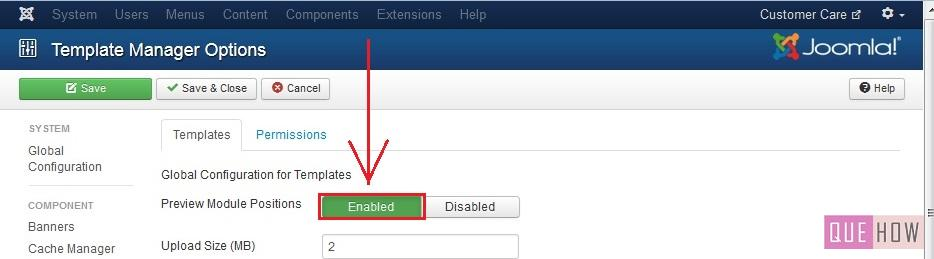 how to view module positions in joomla 3.x-step3