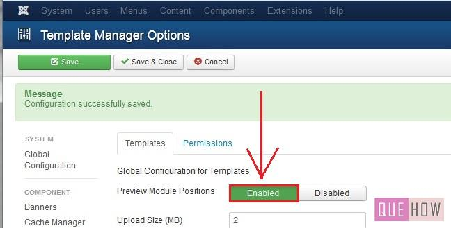 how to view module positions in joomla 3.x-step4