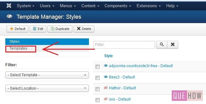 how to view module positions in joomla 3.x-step5