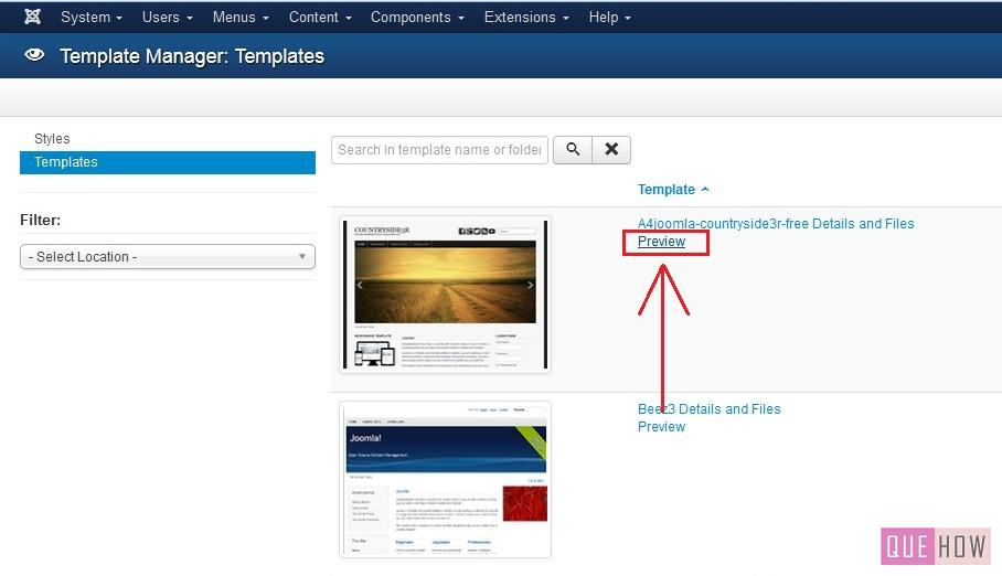 how to view module positions in joomla 3.x-step6