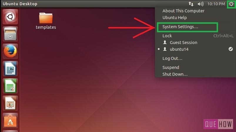How-to-Kill-a-Process-in-Ubuntu-step1