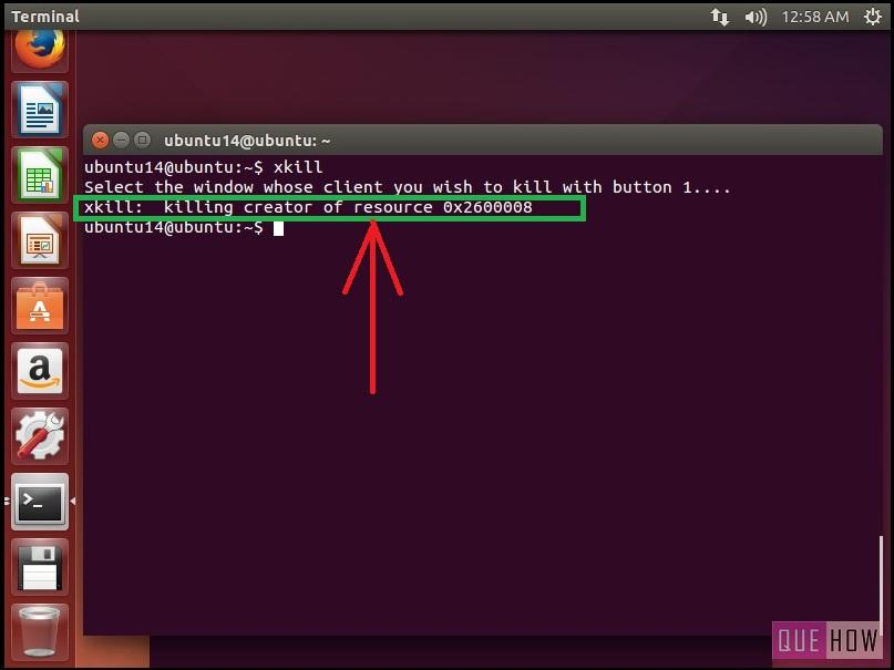 How-to-Kill-a-Process-in-Ubuntu-step10