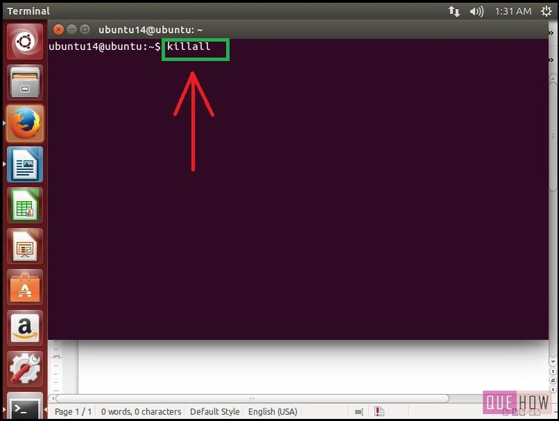 How-to-Kill-a-Process-in-Ubuntu-step11