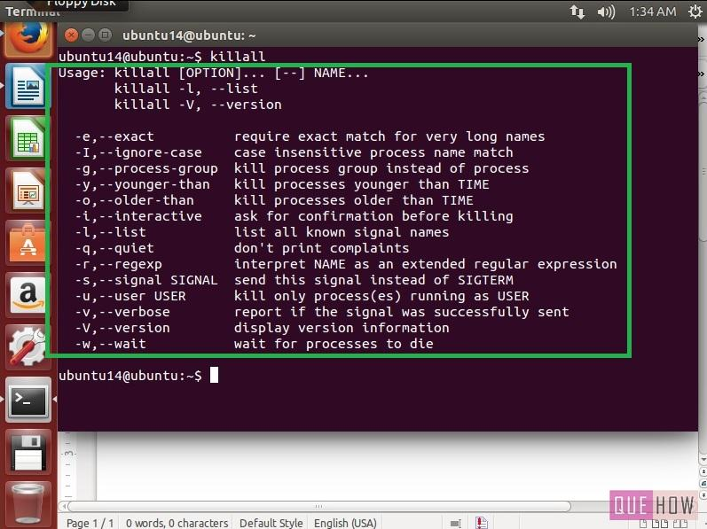 How-to-Kill-a-Process-in-Ubuntu-step12