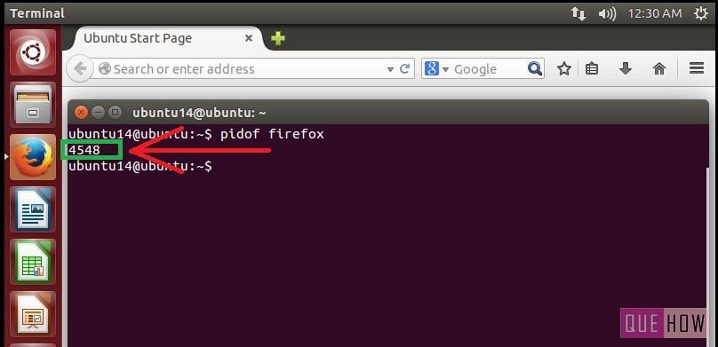 How-to-Kill-a-Process-in-Ubuntu-step2