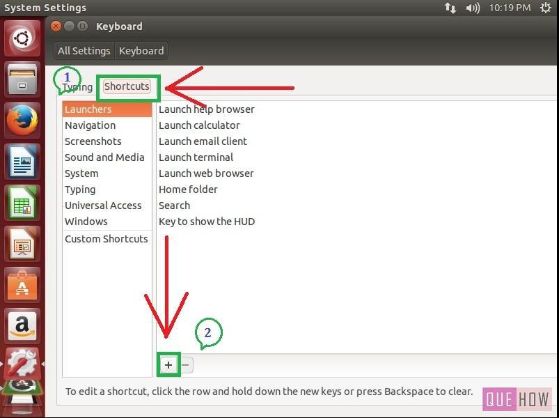 How-to-Kill-a-Process-in-Ubuntu-step3
