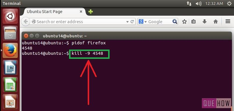 How-to-Kill-a-Process-in-Ubuntu-step3