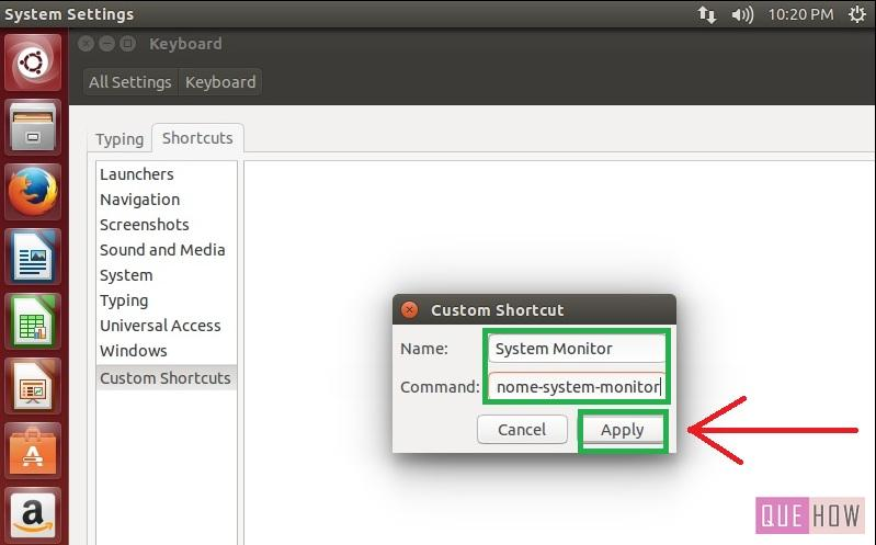 How-to-Kill-a-Process-in-Ubuntu-step4