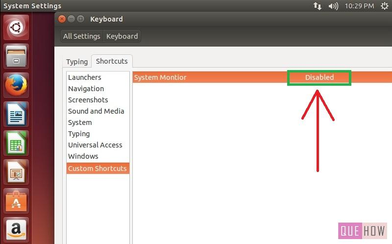 How-to-Kill-a-Process-in-Ubuntu-step5