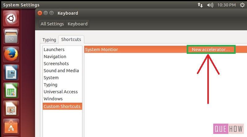 How-to-Kill-a-Process-in-Ubuntu-step6
