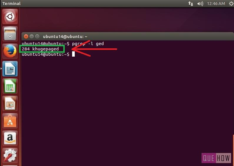 How-to-Kill-a-Process-in-Ubuntu-step6