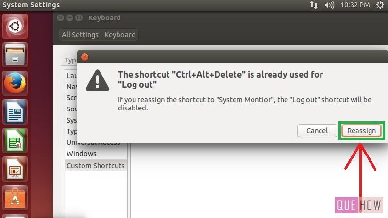 How-to-Kill-a-Process-in-Ubuntu-step7