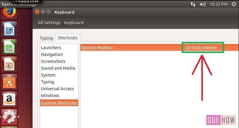 How-to-Kill-a-Process-in-Ubuntu-step8