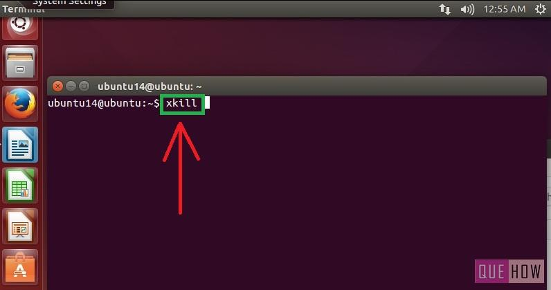 How-to-Kill-a-Process-in-Ubuntu-step8