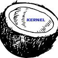 How-to-check-Ubuntu-Kernel-Version-featured-image