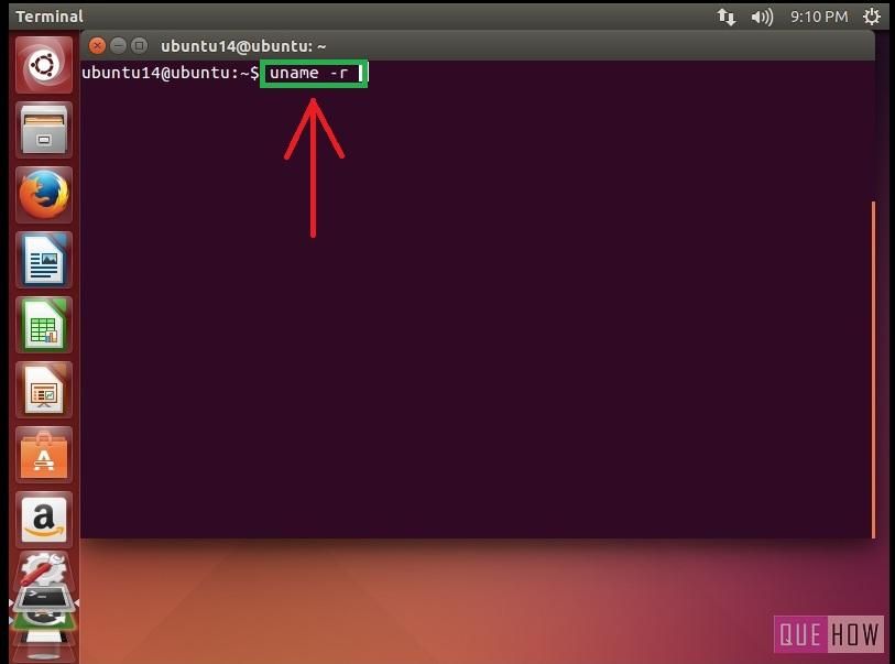 How-to-check-ubuntu-kernel-version-step1