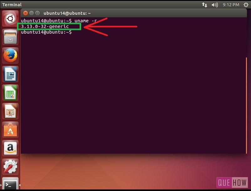 How-to-check-ubuntu-kernel-version-step2