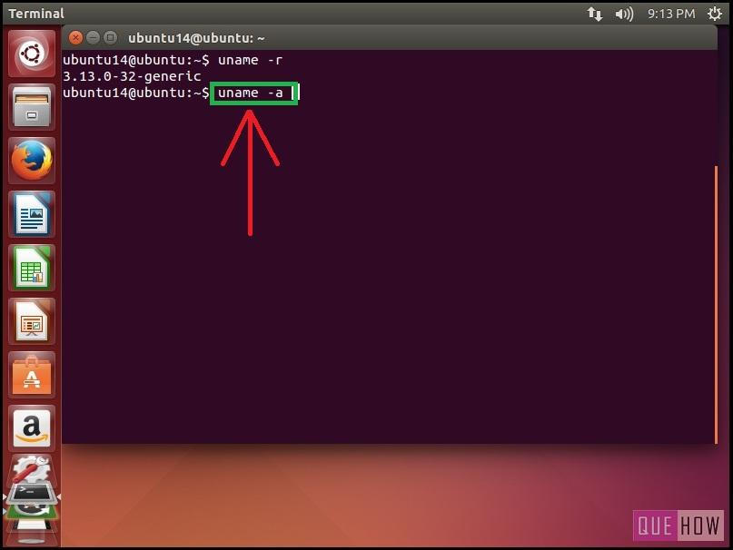 How-to-check-ubuntu-kernel-version-step3