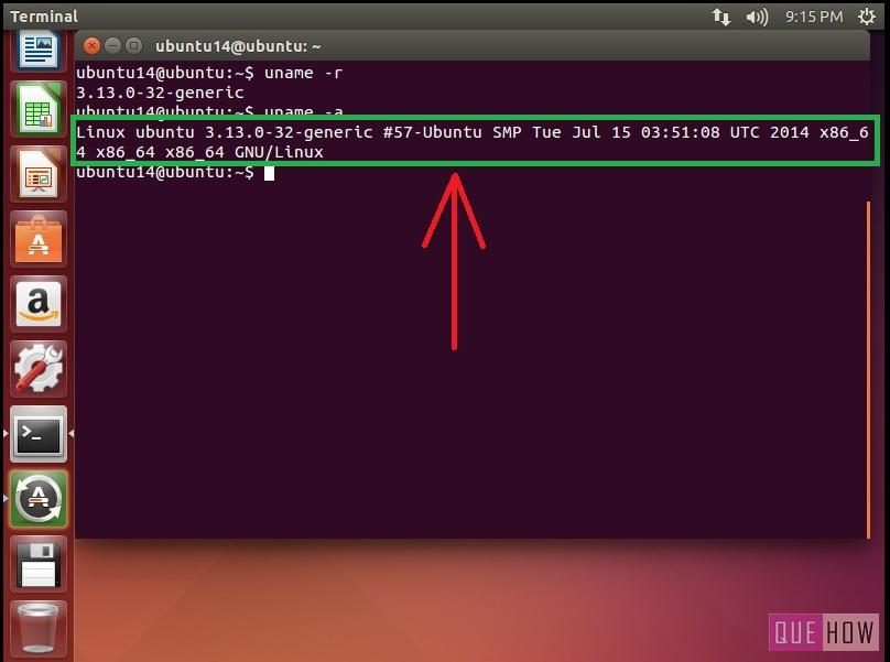 How-to-check-ubuntu-kernel-version-step4