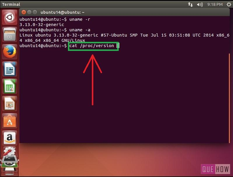 How-to-check-ubuntu-kernel-version-step5
