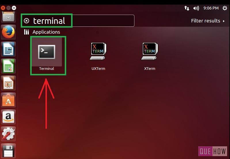 How-to-easily-enable-root-user-in-Ubuntu-step1