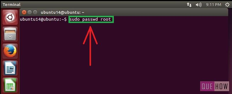 How-to-easily-enable-root-user-in-Ubuntu-step2