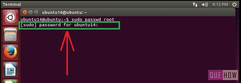 How-to-easily-enable-root-user-in-Ubuntu-step3