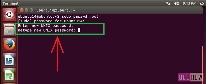 How-to-easily-enable-root-user-in-Ubuntu-step4