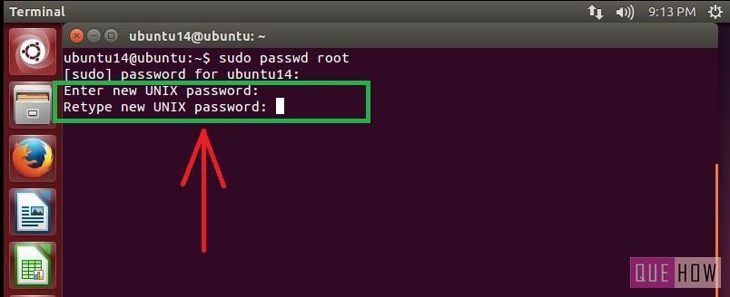 How-to-easily-enable-root-user-in-Ubuntu-step4