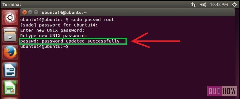 How-to-easily-enable-root-user-in-Ubuntu-step5