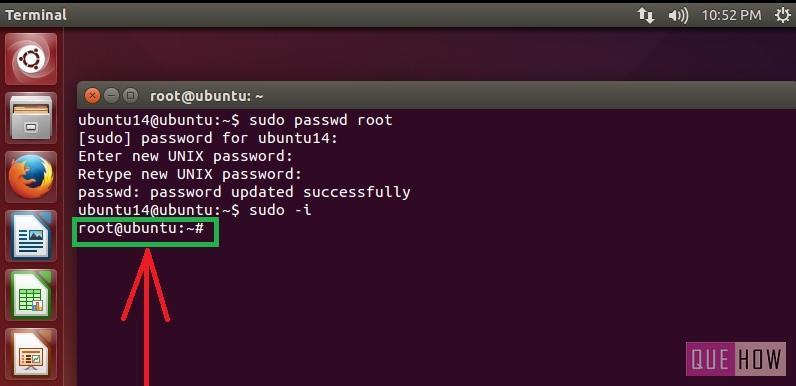 How-to-easily-enable-root-user-in-Ubuntu-step7