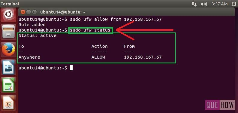 How-to-enable-and-disable-firewall-in-Ubuntu-step7