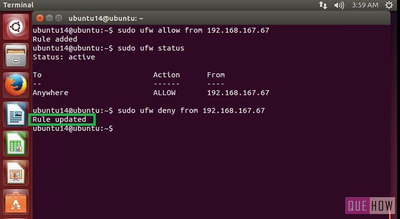 How-to-enable-and-disable-firewall-in-Ubuntu-step9