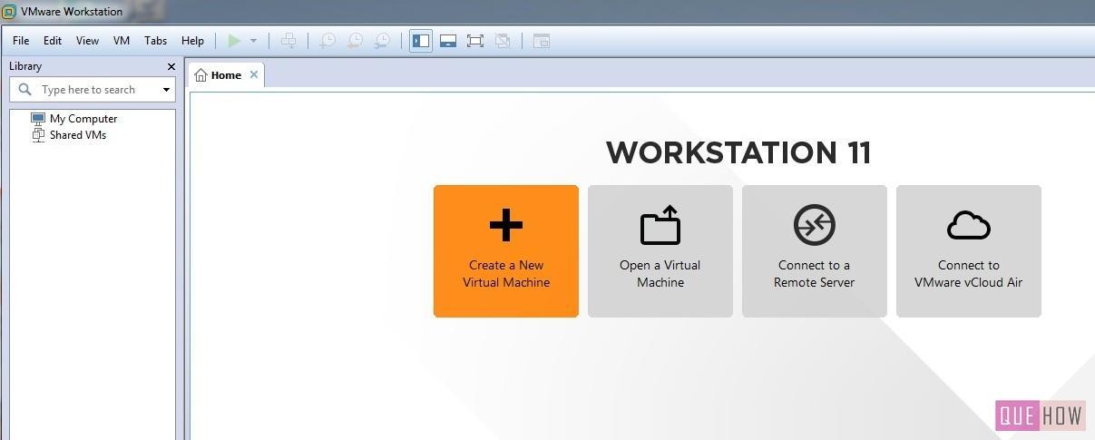 How-to-install-ubuntu-on-Windows-7-using-Vmware-Workstation-step1