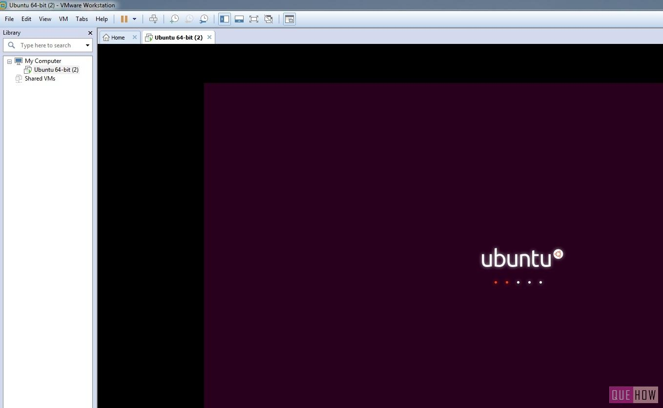 How-to-install-ubuntu-on-Windows-7-using-Vmware-Workstation-step10